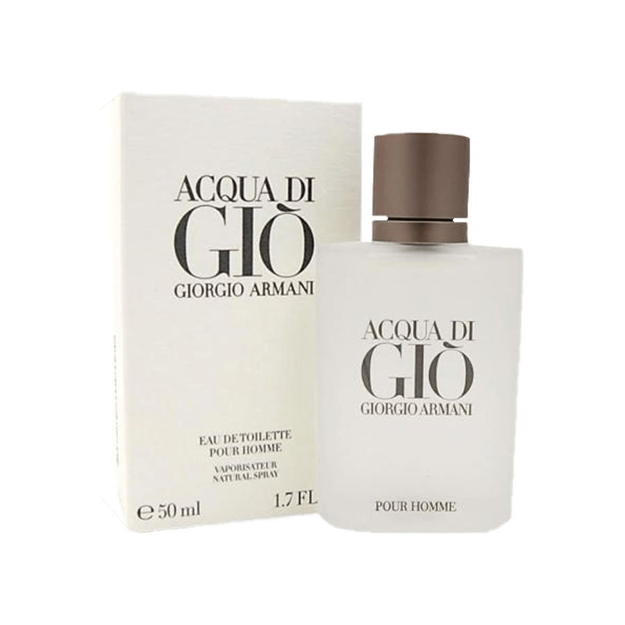 ACQUA DI GIO 1.7 EDT SP FOR MEN